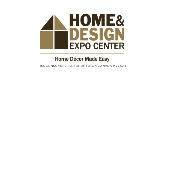 home and design expo centre house design plans home design expo nashville modern nashville tn home expo